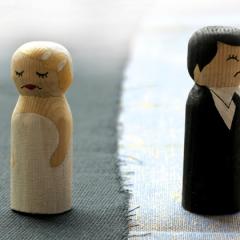 rozwód w Kościele?