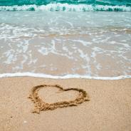 Ucieczka przed miłością