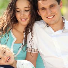 Czy w małżeństwie zdarzają się cuda?