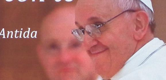 Habemus Papam!
