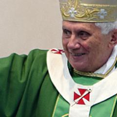 Pontyfikat – różne spojrzenia