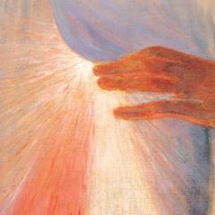 Serce Jezusa, cierpliwe i wielkiego miłosierdzia