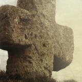 Nowe życie w Chrystusie, czyli o chrześcijańskich korzeniach Polski