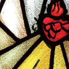 Serce Jezusa, krwawa ofiaro grzeszników