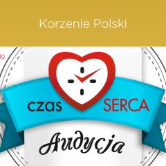 audycja: Korzenie Polski