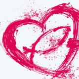 Recepta na zdrowe, wewnętrzne serce…