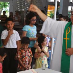 Duchowy Patronat Misyjny