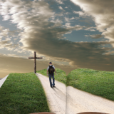 Prawdziwość chrześcijaństwa