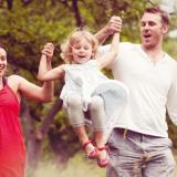 Zaangażowane rodzicielstwo