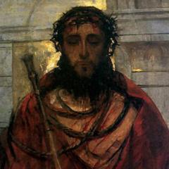 Stulecie śmierci św. brata Alberta