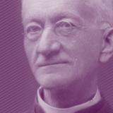 Spowiedź – początkiem pracy apostolskiej