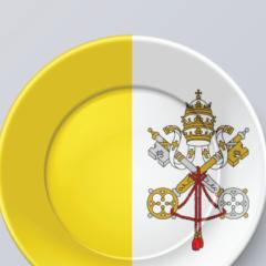 Dobroczynność z papieskiej kieszeni