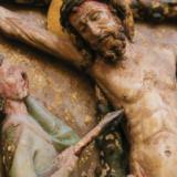 Kontemplować Serce Chrystusa i całkowicie Jemu się poświęcić