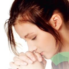 Modlitwa przestrzenią spotkania