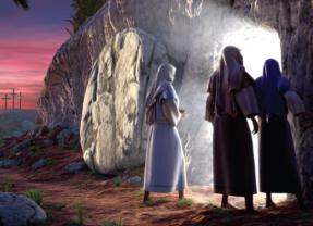 Wiarygodność Jezusa
