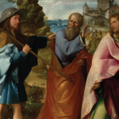 Czy zapowiedzi proroków się spełniły?