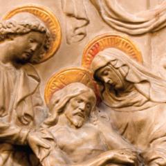 Poświęcenie wyrazem kultu Serca Jezusowego