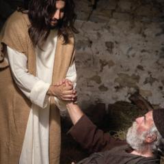 Czy Jezus czynił cuda?