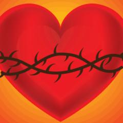 Wywyższona Miłość