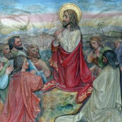 Jezus – tak, Kościół – nie?