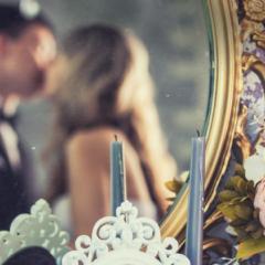 Ku małżeństwu