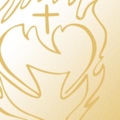 Ożywcza moc modlitwy w budowaniu królestwa Serca Jezusowego