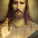 Poświęcenie – odpowiedzią miłości