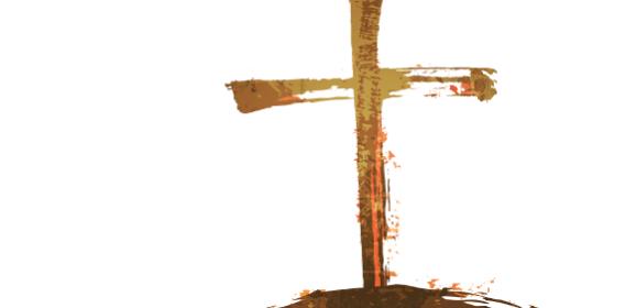 Cierpienie i ofiara jako konsekwencja wierności Bożej obietnicy
