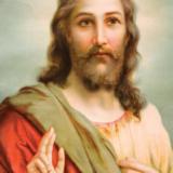 Poświęćmy się jak Chrystus Ojcu