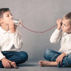 Spotkanie z innym – wspólne rozciąganie horyzontów