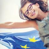 Czy Europa da się lubić?
