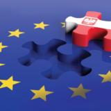 Europa chce Polski