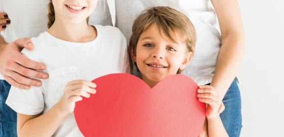 Lek na zatrute serce rodziny