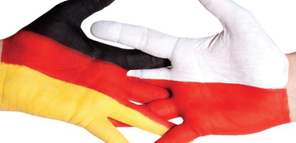 Wzajemny wizerunek Polaków i Niemców na tle zmieniającej się sytuacji międzynarodowej