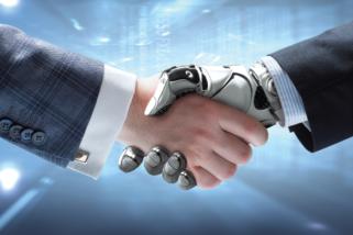 Czy sztuczna inteligencja nam zagraża?