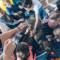 Dydaktyczny cud w krainie Muminków, czyli edukacja po fińsku