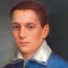 Stanisław Kostka– czego święty dziwak uczy młodych?