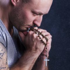 Młodzi o plusach i minusach Kościoła
