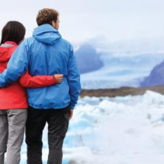 Dwie góry lodowe, czyli jak nie przygotować się do małżeństwa