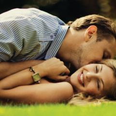 Przed ślubem – razem czy osobno?