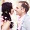 Ślub nie jest magiczną różdżką