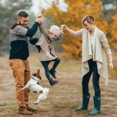 Święty Paweł o relacjach rodzinnych
